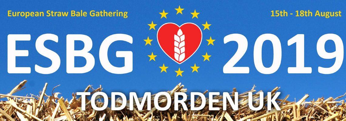 15/18 août : Sommet européen des adeptes de la construction paille