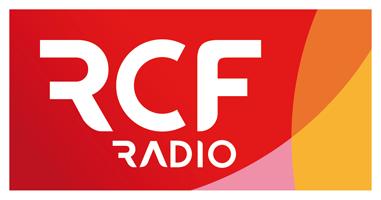Interview de l'ARPE sur RCF dans Les Alternatives