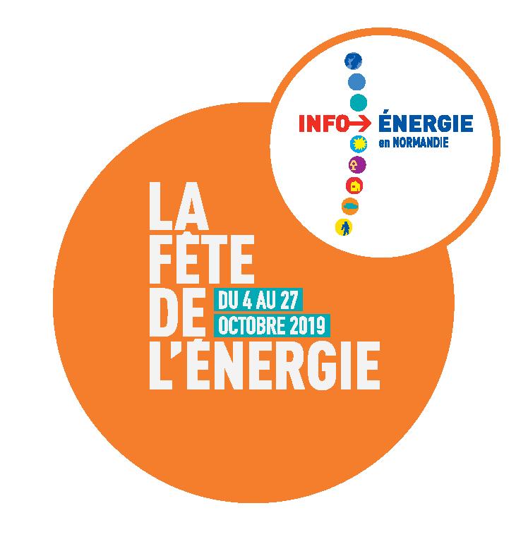 Du 4 au 27 octobre : La Fête de l'énergie dans le calvados