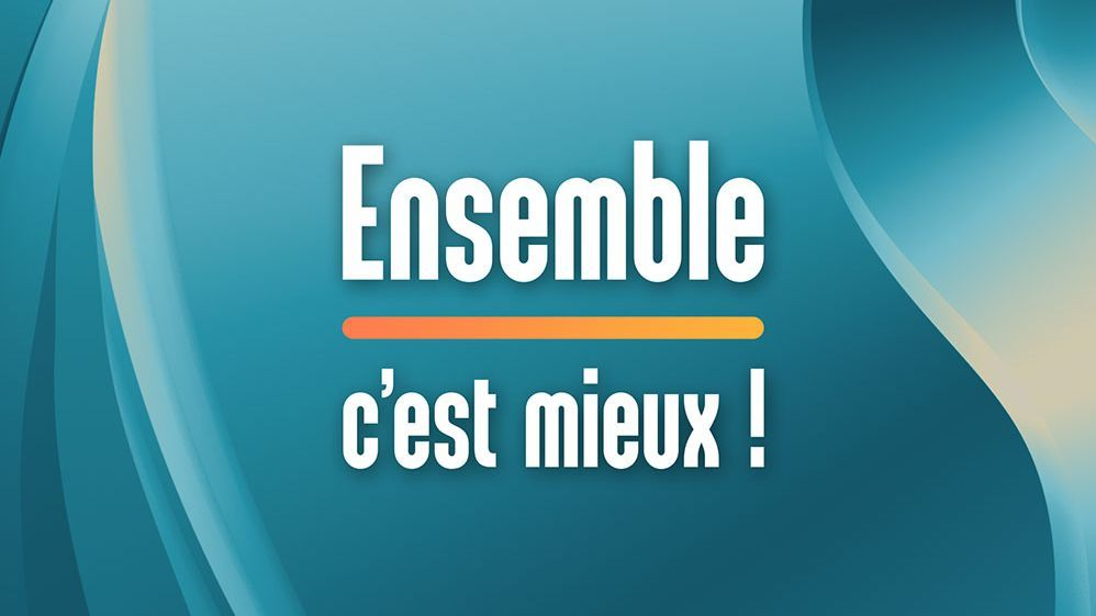 L'ARPE Normandie invité sur le plateau «Ensemble c'est mieux !» de France 3 Normandie