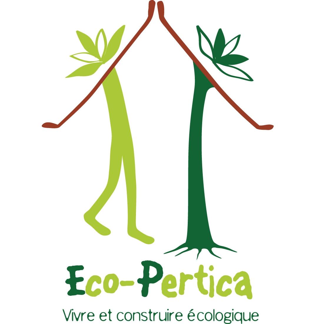Eco-Pertica recrute un·e Chargé·e d'affaires en rénovation énergétique du bâtiment