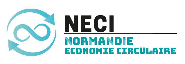 30/06, 1er & 2/07 : participez au Club régional de l'écoconstruction NECI