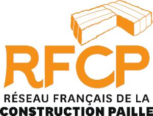 Présentation du projet «Filière paille 2030» du RFCP