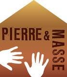 Assemblée Générale de Pierre et Masse