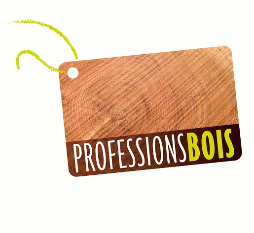 Save the date : colloque de ProfessionsBois à Alençon le mercredi 23 octobre
