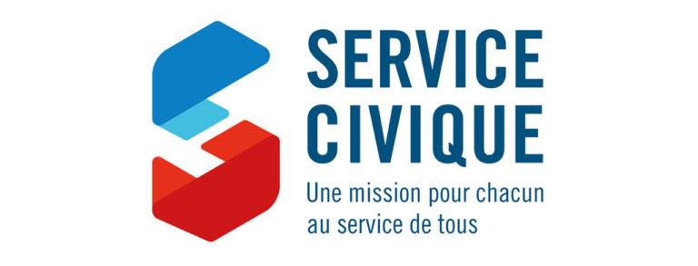 L'ARPE recherche un service civique du 30 septembre 2019 au 02 février 2020