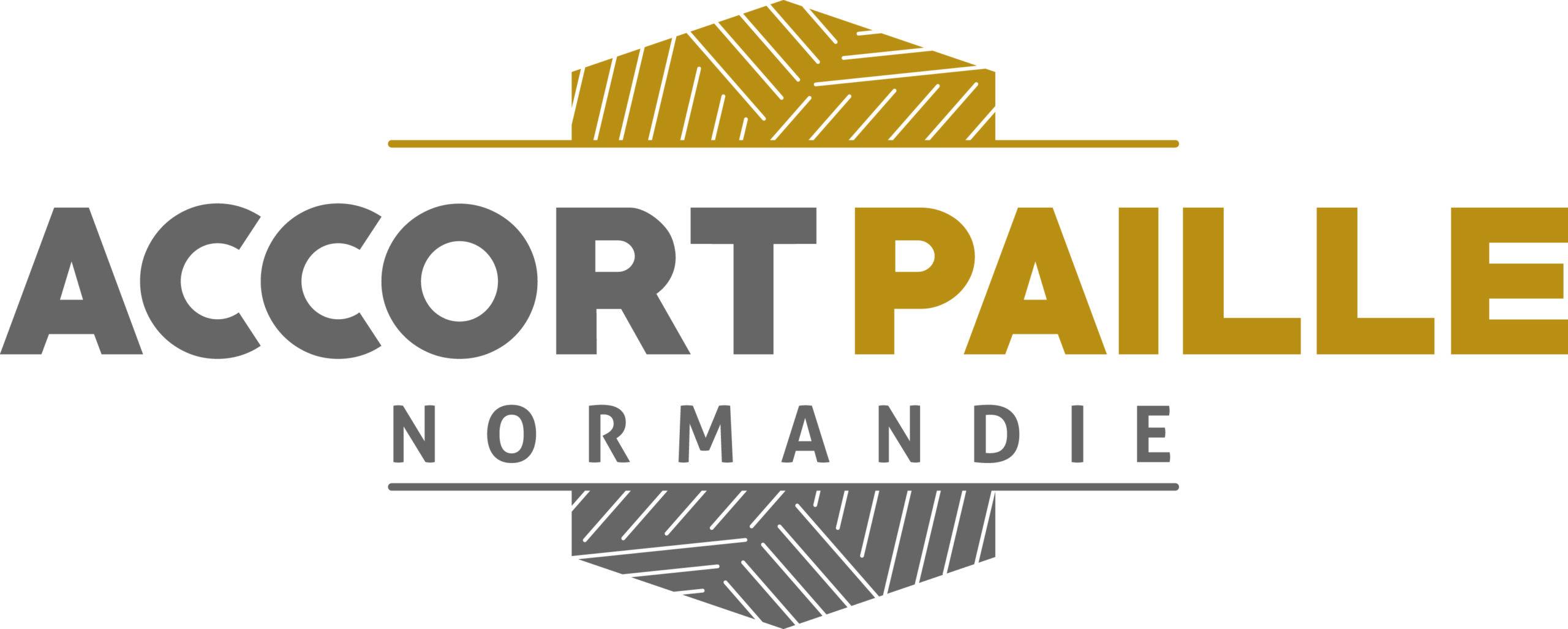Un nouvel outil pour la filière construction paille : l'agence ACCORT Paille Normandie