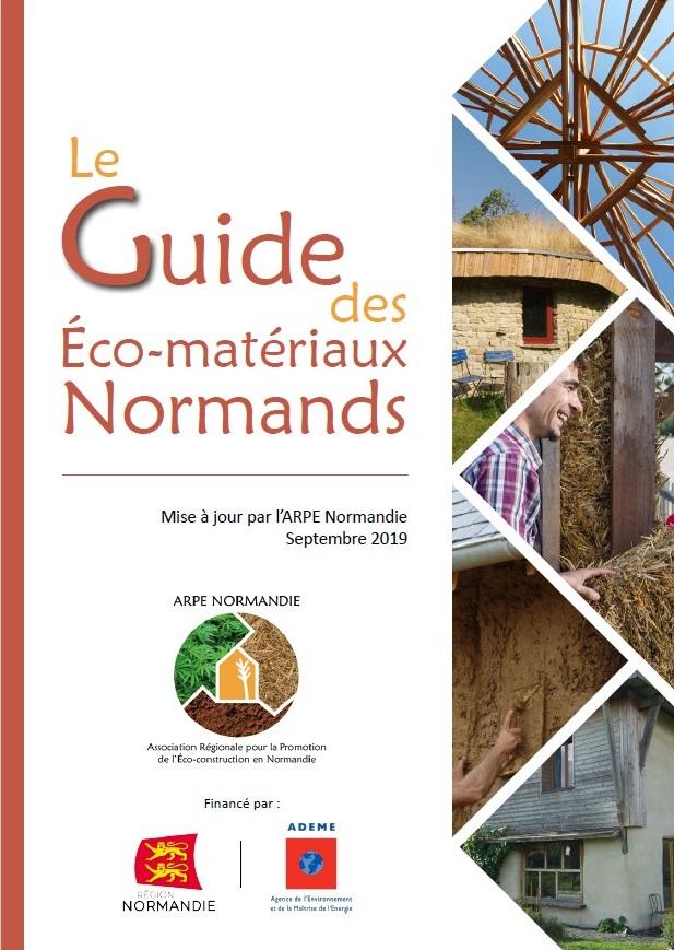 Zoom sur les tables-rondes de la plénière du club éco-construction du 16/12 : les domaines d'emploi des éco-matériaux