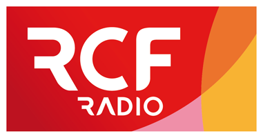 Interview de l'ARPE sur RCF dans Les Alternatives