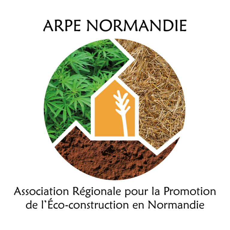 En ces temps de confinement, L'ARPE Normandie reste disponible