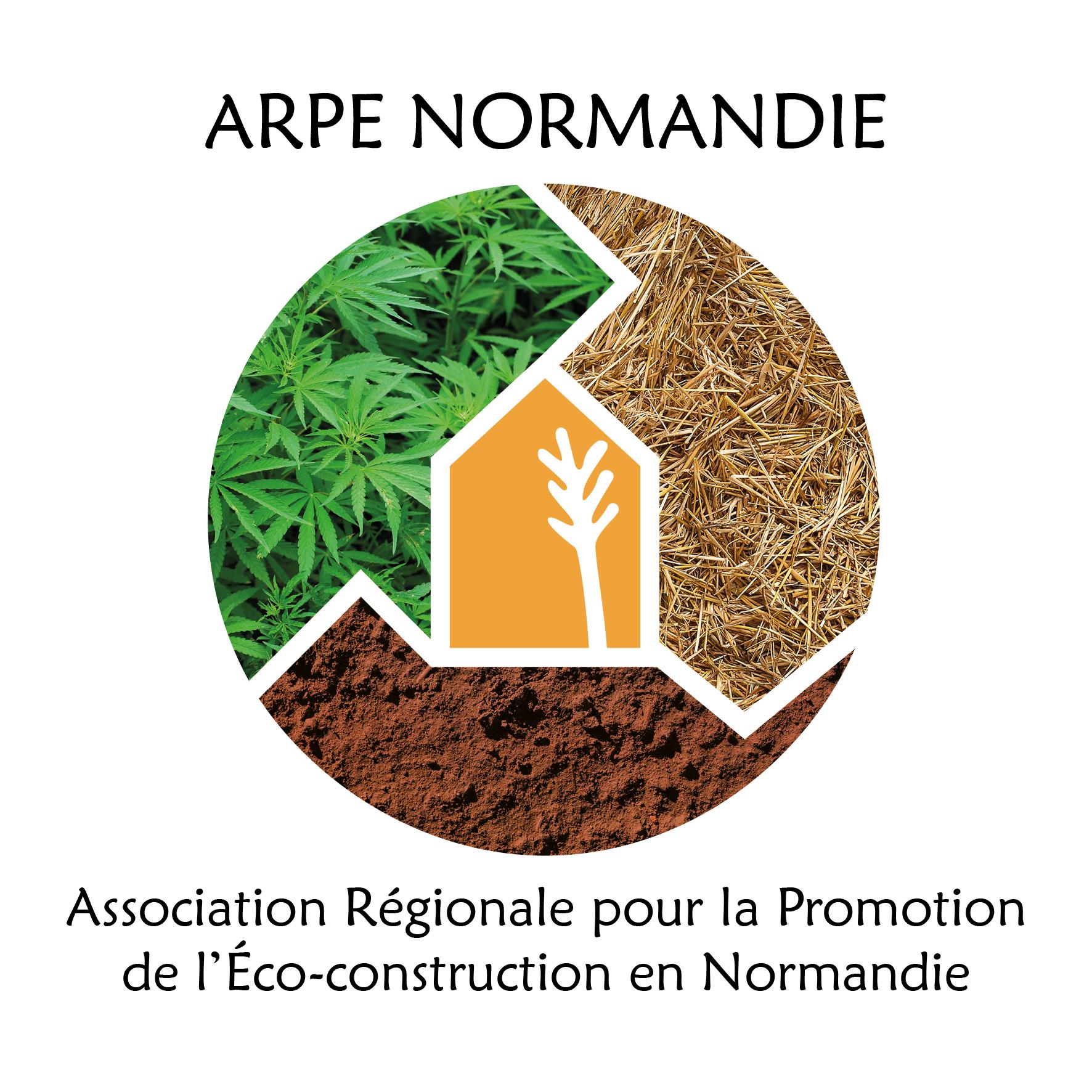 L'ARPE Normandie recrute un ingénieur en alternance pour le développement de la filière paille en Normandie