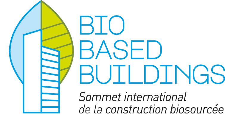 Du 05 au 07 novembre : Sommet international de la construction biosourcée