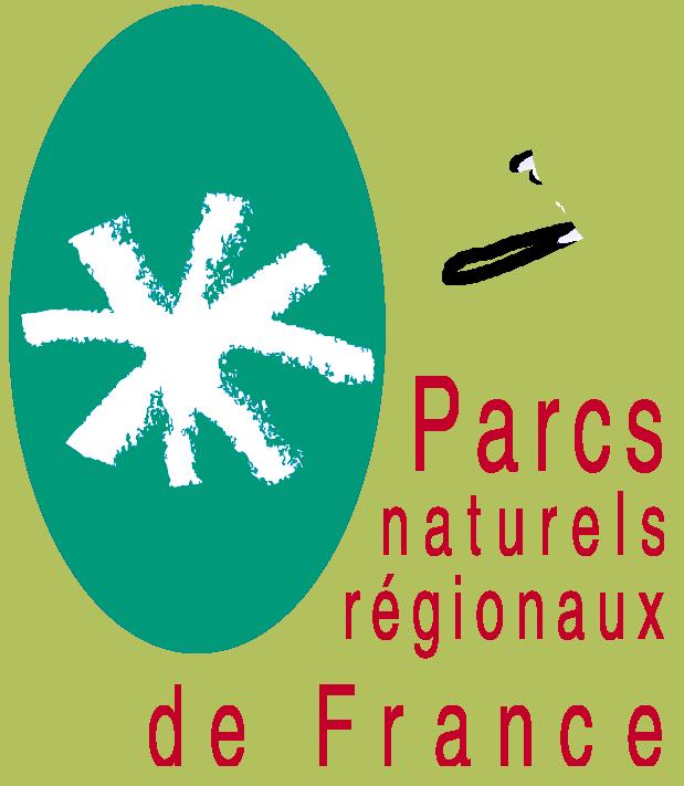 Communiqué de presse des Parcs Naturels Régionaux de France sur les matériaux biosourcés pour la RE2020