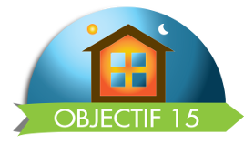 Objectif 15 (76) recrute un·e maçon·ne, un·e poseur·euse de menuiserie et un·e plaquiste
