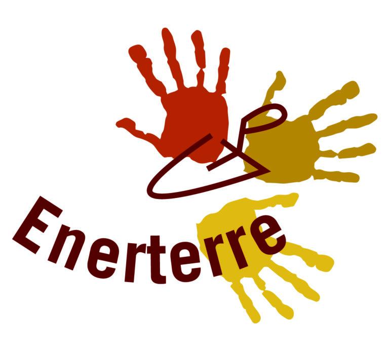 Du 20 au 31 juillet : Chantier Enerterre à Saint-Aubin-du-Perron (50490)