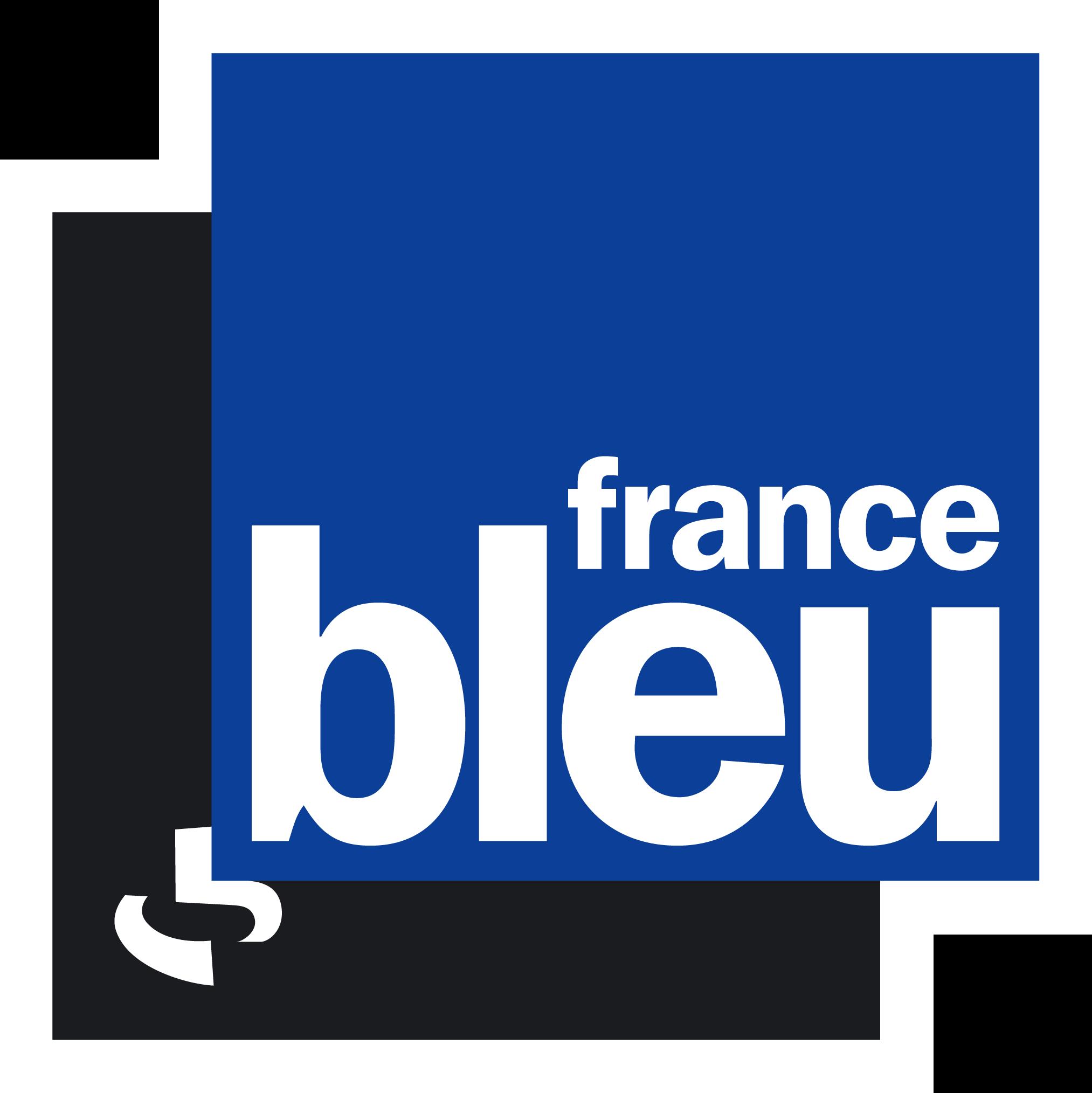 Écoutez le podcast de France Bleue : les éco-matériaux d'isolation avec François Glaizot de l'ARPE et Nicolas Marie.