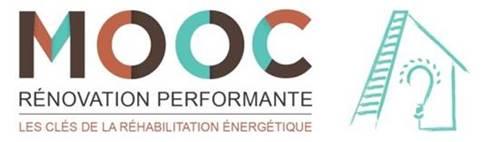 03/03 MOOC : formation gratuite à distance sur la rénovation énergétique performante