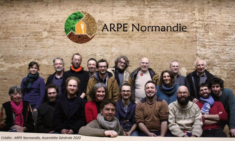 AG_ARPE_2020