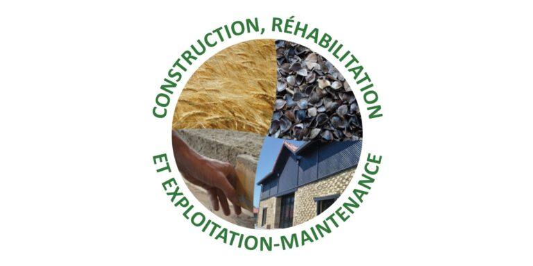 Les matériaux biosourcés dans la commande publique : construction, réhabilitation et entretien-maintenance