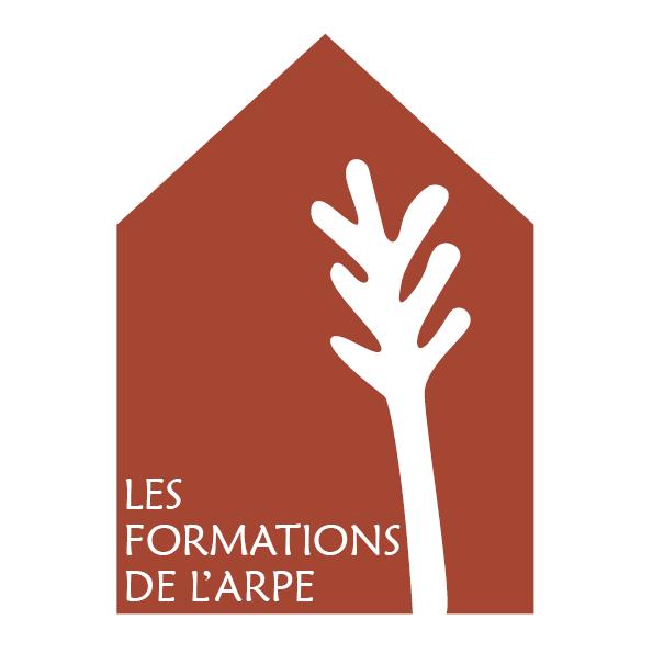 Oct.-Nov. : Ne ratez pas les formations en ligne de l'ARPE en partenariat avec les 7 Vents du Cotentin