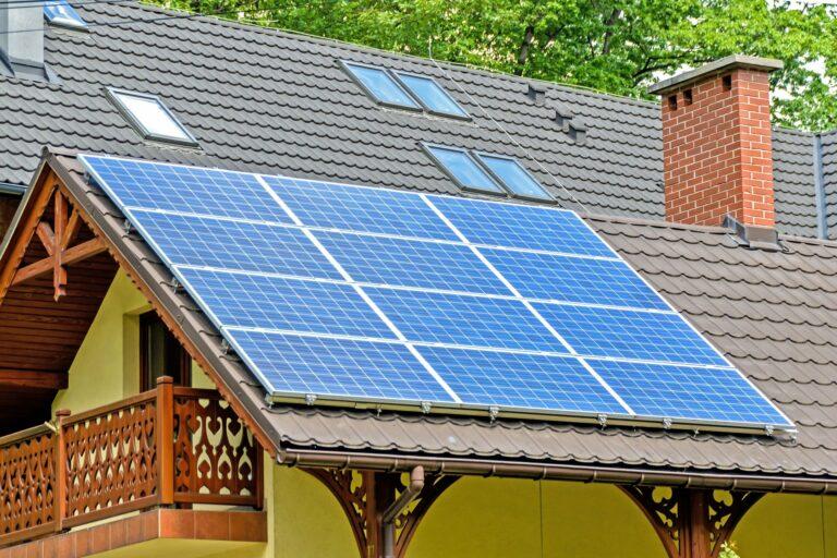 Mercredi 20 mai prochain : webinaire de l'ARPE sur les énergies renouvelables avec le bureau d'études IDEE