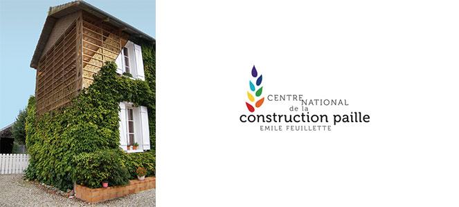 Appel d'offre du CNCP pour maîtrise d'œuvre de la maison Feuillette