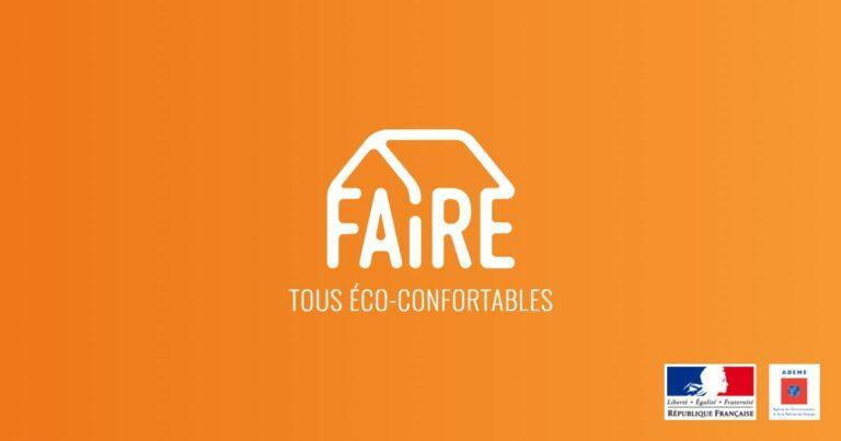 10/09 Webinaire du réseau FAI-Re : renouveler l'air intérieur des locaux par la Ventilation Naturelle Activée