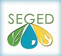 SEGED
