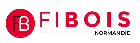 ProfessionsBois devient FIbois Normandie et propose 5 offres d'emploi