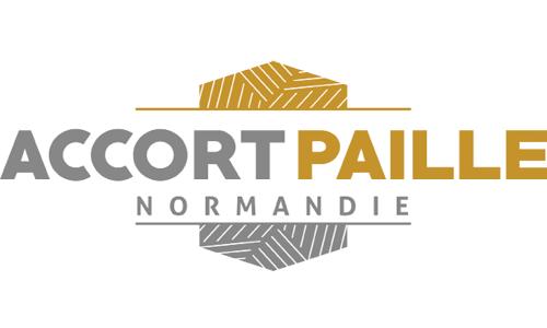 Offre d'emploi : l'ARPE Normandie recrute un(e) Chargé(e) de développement