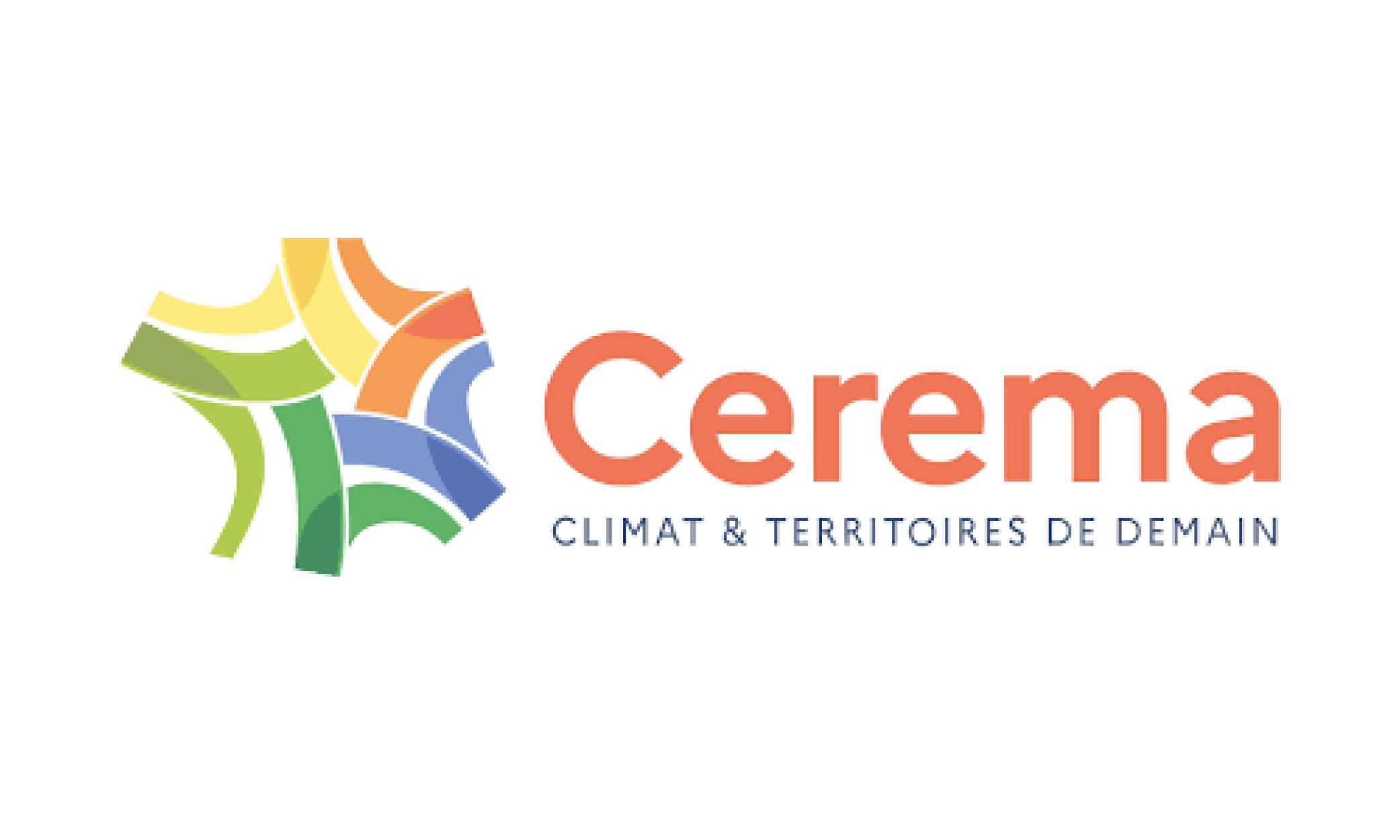 22/06 : Un webinaire du CEREMA sur l'Assurabilité des matériaux du BTP innovants et circulaires